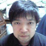 Yoshihiko Nagasaki