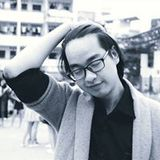 Nguyễn Quang Minh Hoàng