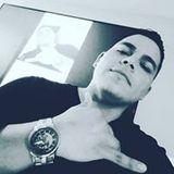 Wuilfredo Rodriguez