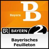 Abgesang - Die bayerische Konzertdirektion Gensberger und die Comedian Harmonists