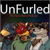 UnFurled