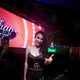New Việt Mix - Hongkong1 & Khoảng Cách Tình Yêu !!! DJ Thảo BeBe (úp)