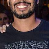 Pablo Cavalcante