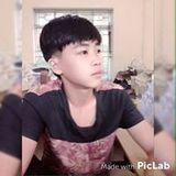 Minh Pống