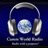 carersworldradio