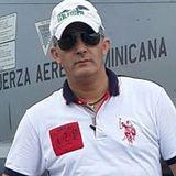 Claudio Rivas De Moya