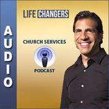 Media Podcast   Gregory Dickow