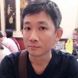 Cheng Hao Wong