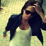 Sofi Carreras