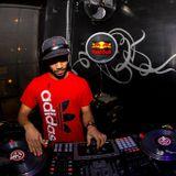 DJ Skeeter-B