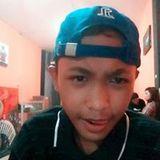 Irfan P. Cumoy