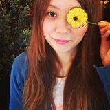 Risa Sato