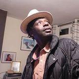 Rufus Mauluka