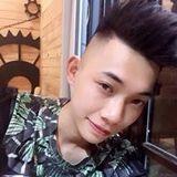 Nguyễn Kếu