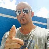 Keith Pawlak
