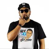 Ultra Meet 2017 - DJ C-RAM