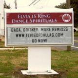Elvis of Dallas (dot) Com