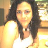 Linda M. Callejas