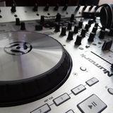 DJ Tobster