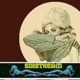 SiXstream Cinema Podcast