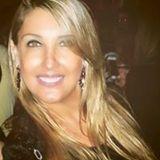DJ Teresa Marques™