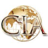 CIAGuatemala