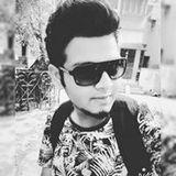 Vishal Chowdhury