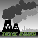 ToxikRadio