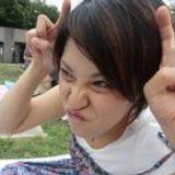 Sachiko Arai