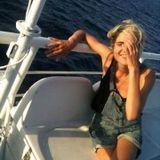 Johanna Haacks