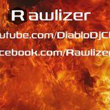 Rawlizer a.k.a Dariusz Osyra