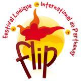 Festival des Jeux - FLIP