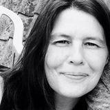 Susanne Krenzer
