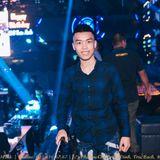 Nonstop - Sét Nhạc Phê Không Lối Thoát - Full Thái Hoàng | Bùi Quang Mix |#Sơn Anh Up