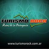 Turismo Rock