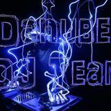 Danube DJ Team