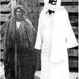 Mamadou Seye