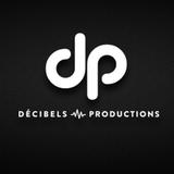 DECIBEL PRODUCTION