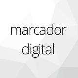 MarcadorDigital