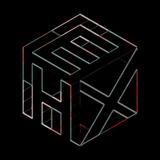 Hexagonal_org