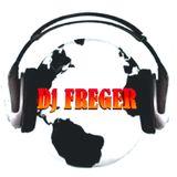 radio DJ Freger