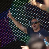 """1 hour SET by DJ MARCUS COPPINI """"Looking for Something"""""""