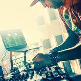 DJ SONIC 85