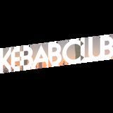 MrChonks' Kebab Club