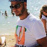 Wael Behairy