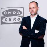 Onda Deportiva Madrid