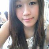Xiao Bei
