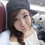 Lily C. Peng