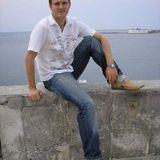Roman Lysenko