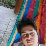 Dany_Caballero